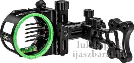 Mieridlá Fuse Vectrix Micro adjust 5 pin