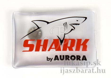 """Ohrievací vankúšik """"instant heat pack"""" Aurora"""
