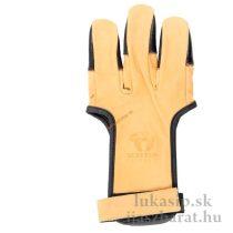 Rukavica Bearpaw Top Glove z klokanej kože