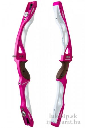 """Stred luku Core Astral 25"""" ILF pink"""