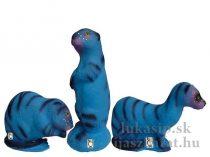 3Di rodinka malých zvieratiek z Pandory (Avatar)