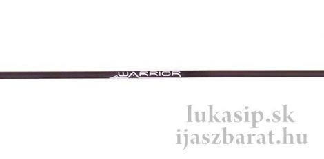 Tyčka GoldTip Warrior