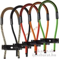 Remienok na luk Hoyt Pro Hunter wrist sling Deluxe