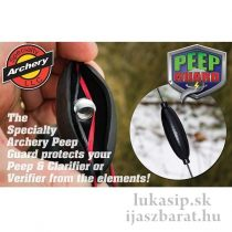 Peep Guard Specialty Archery
