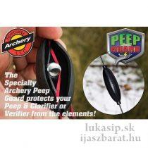 Peep Guard Specialty Archery