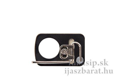 Zakládka WNS S-RF magnetická