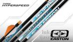 Trubka Easton Hyperspeed Pro