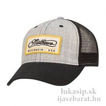 Šiltovka Mathews Patch Cap