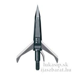 Lovecké hroty NAP Spitfire Crossbow 3ks 100gr.