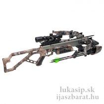 Kuša Excalibur Micro MAG 340 s puškohľadom Dead Zone