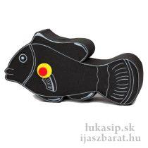 2D ryba