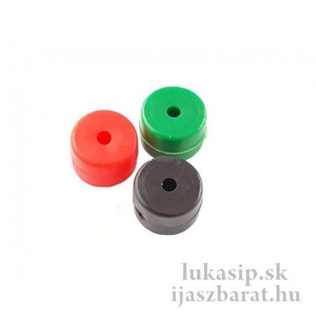 Flex Archery Turbo Button 2.0 - 12 kusov