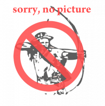 "Mathews Halon 32 - 6 RH 70#, 28,0"" camo"