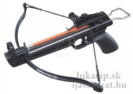 Pištoľová kuša PXB 50LB