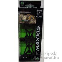 Držiak šípov FUSE Maxxis 4 camo