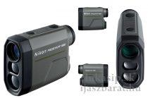 Diaľkomer Nikon Prostaff 1000 / 540m