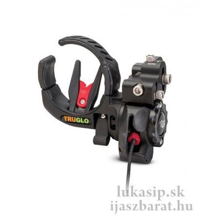 Zakládka Truglo Lock-Fire Micro padacia RH/LH