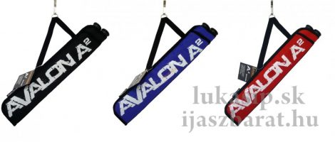 Tulec Avalon A2