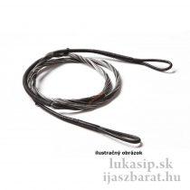 Kábel yoke na kladkový luk Chaser 2
