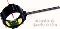Scope Booster Large (40mm) +50 s optickým vláknom