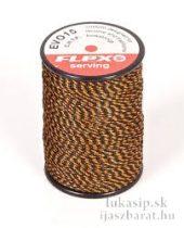 Omotávacia niť Stringflex Evo15  0.19