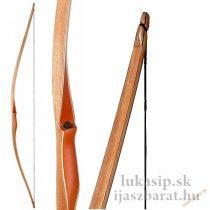 """Eagle Longbow  70"""""""