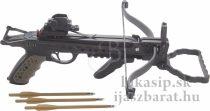 Pištoľová kuša PXB 50 EVO