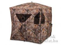 Maskovací kryt Ameristep Brickhouse