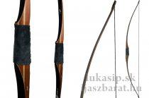 """Longbow Touchwood Lechuza RH 68"""""""