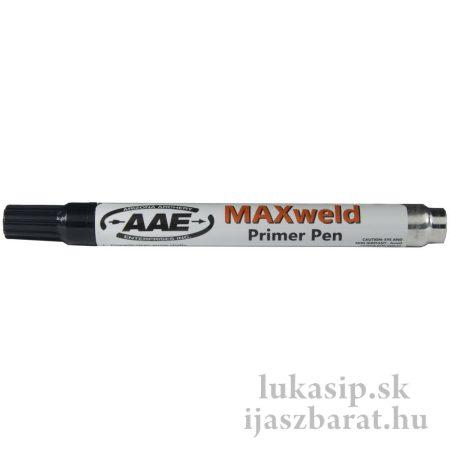 AAE Primer Pen na odmastenie letiek pred lepením
