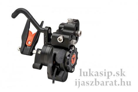 Zakládka Apex Covert Micro-adjust padacia