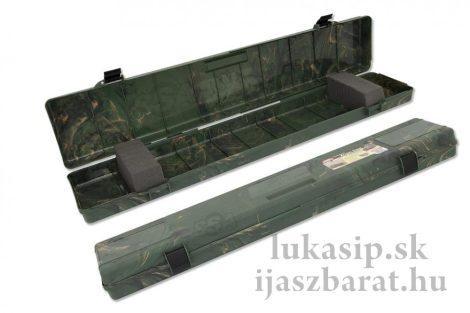 Kufor MTM Compact camo na 18 až 24 šípov