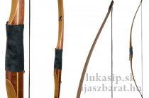 """Longbow Touchwood Buzzard RH 68"""""""