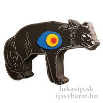 2D vlk