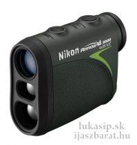 Diaľkomer Nikon Arrow ID3000 500m
