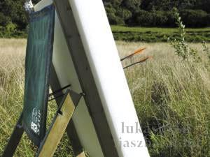 Záchytná sieť Era Backstop 75 x 75 cm
