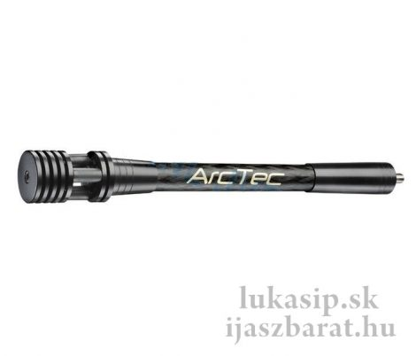 "Stabilizátor Arctec Pro Hunter 11,5"""