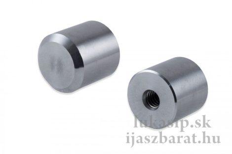 Závažie na stabilizátor Avalon 19mm / 42g koncové