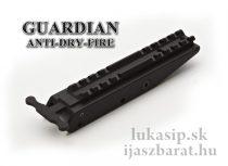 Lišta Excalibur Guardian