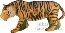 3D Tiger Eleven