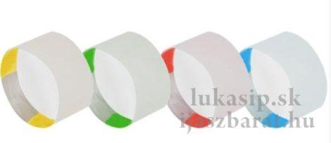 Peep lens clarifier Hamskea