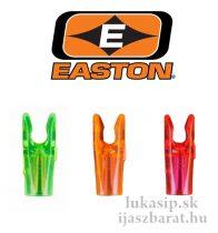 Končík Easton na pin recurve