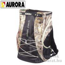 """Batoh Aurora """"Seat Pack"""" Camo"""