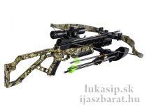 Excalibur Matrix G340 sada DeadZone LSP 230LB