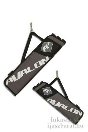 Tulec Avalon A3