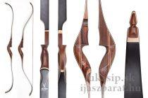 """Luk Buck Trail Antelope 60"""""""