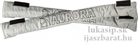 Návleky na ramená luku Aurota Travel Companion