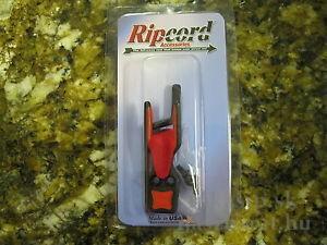 Náhradná vidlička Ripcord