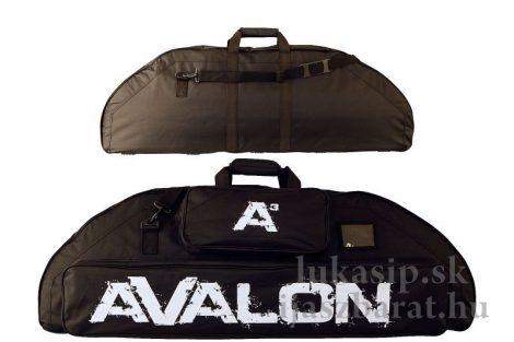 Obal na kladkový luk Avalon A3 116cm