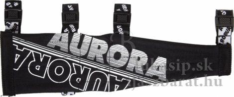 Chránič predlaktia Aurora dynamic - dlhý
